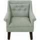 Jaxon Kids Accent Chair