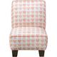 Elyana Kids Accent Chair