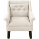 Jaxon Kids Accent Chair
