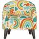 Greyson Kids Accent Chair