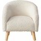 Greyson Kids Accent Chair