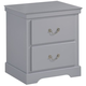 Place Nightstand