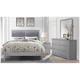 Place 4-pc. King Bedroom Set
