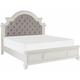 Urbanite California King Bed
