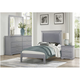 Place 4-pc. Twin Bedroom Set