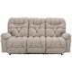 Harvey Power Sofa