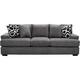 Hendrick Sofa