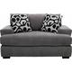 Hendrick Chair-and-a-Half