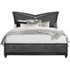 Beverly  Queen Bed