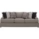 Burnette Sofa