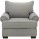 Caldwell Living Room Chair