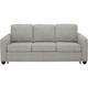Josette Queen Sleeper Sofa