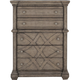 Clifton Drawer Chest