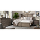 Clifton 4-pc. King Bedroom Set