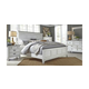 Shelby 4-pc. King Bedroom Set