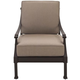 Sanibel Club Chair