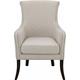 Marlena Accent Chair