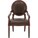 Pierson Accent Chair