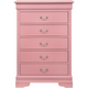 Rossie Bedroom Chest