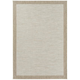 Santa Cruz Indoor/Outdoor 5' x 8' Area Rug