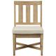 Kya Side Chair