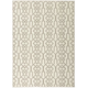 Coulee 5' x 8' Rug