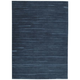 Royer 5' x 8' Area Rug