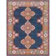 Harput Area Rug 8' x 11'