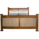 Mission Hill Queen Bed