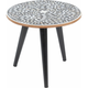 Kaira End Table
