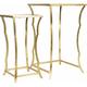 Ardley Nesting End Table Set