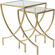 Zareen Nesting End Table Set