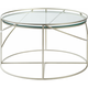 Alsace Coffee Table