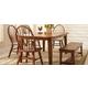 Colebrook 6-pc. Dining Set