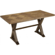 Wexford Counter-height Dining Table