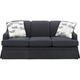 Southampton Sofa