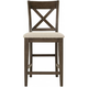 Wexford Counter Stool
