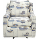 Southampton Swivel Chair