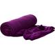 Purple Sheets King / California King - Purple