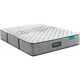 Beautyrest Harmony Lux Carbon Series Extra Firm Full Mattress