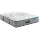 Beautyrest Harmony Lux Carbon Series Plush Full Mattress