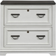 Shelby File Cabinet
