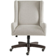 Jale Home Office Chair