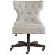 Mullen Home Office Chair