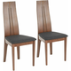 Aspen Dining Chair - Set of 2