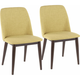 Tintori Dining Chair - Set of 2