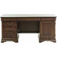 Chateau Valley Credenza