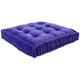 Bauble 30 Throw Pillows: Set of 2
