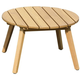 Lifestyle Garden Outdoor Side Table