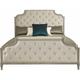 Marpuesa Upholstered King Bed